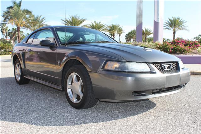 2003_Mustang.jpg